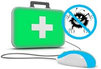 Удаление вирусов в Ангарске