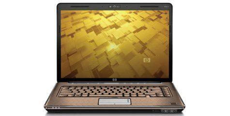 Срочный ремонт ноутбука
